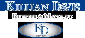 Killian davis