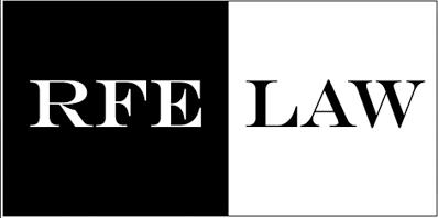 RFE Law